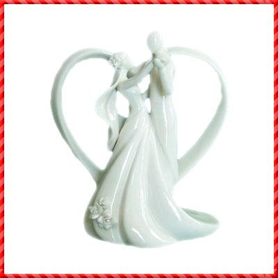 wedding gifts-013