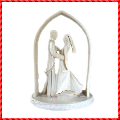 wedding gifts-014