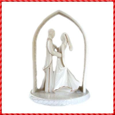 wedding gifts-014