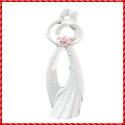 wedding gifts-019