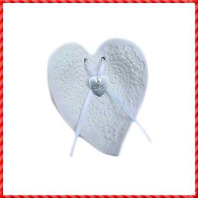 wedding ring holder-048