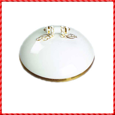 wedding ring holder-060