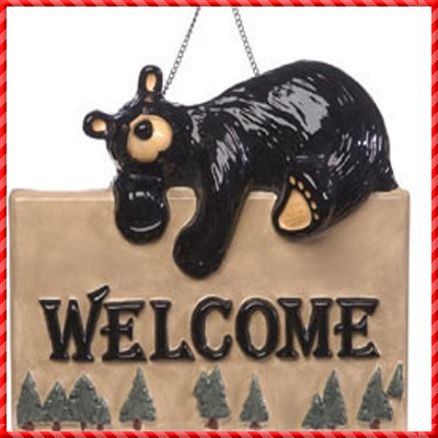 welcome sign-013