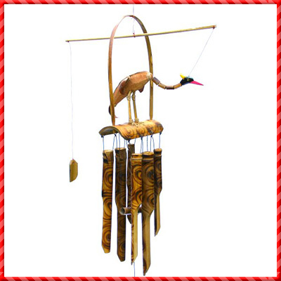 wind chime-007