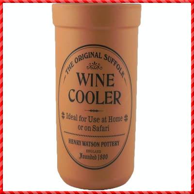 wind cooler-016