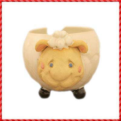 yarn bowl-033