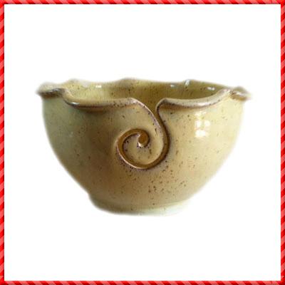yarn bowl-037