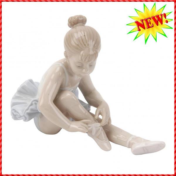 ballet figurine-014