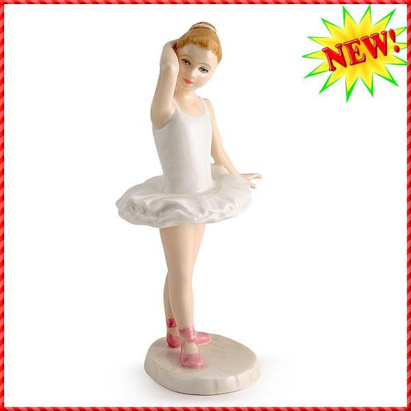 ballet figurine-015