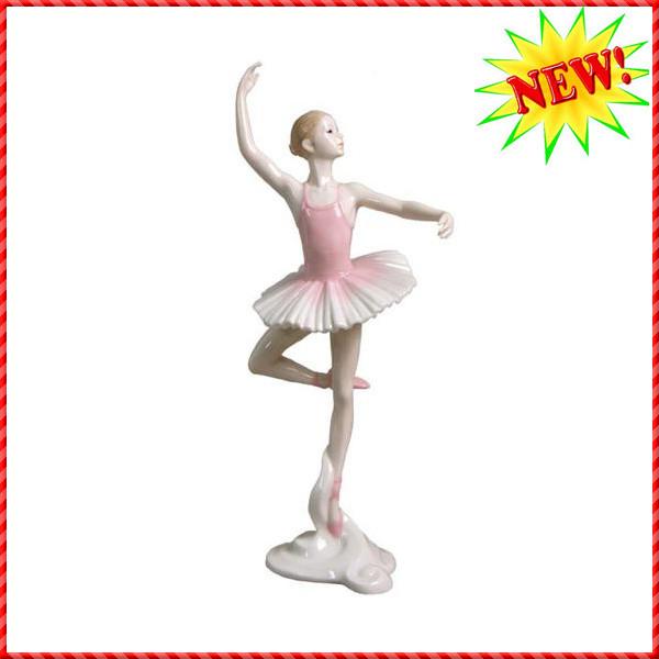 ballet figurine-016