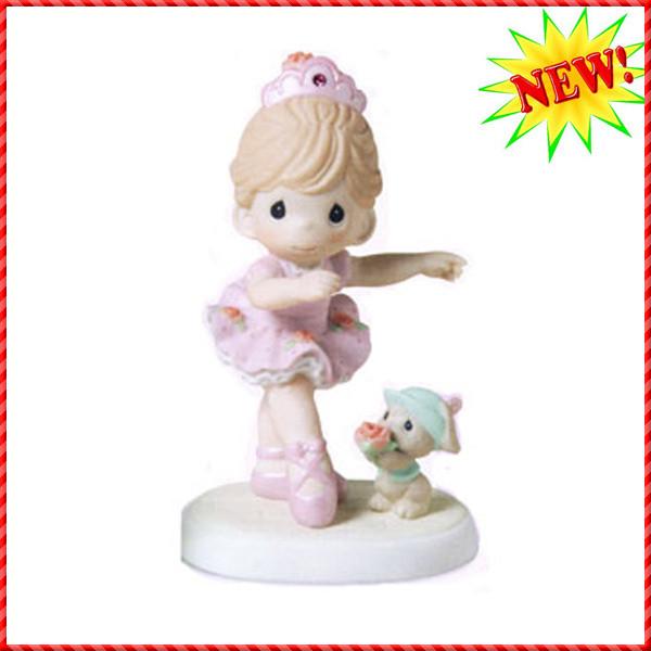 ballet figurine-017