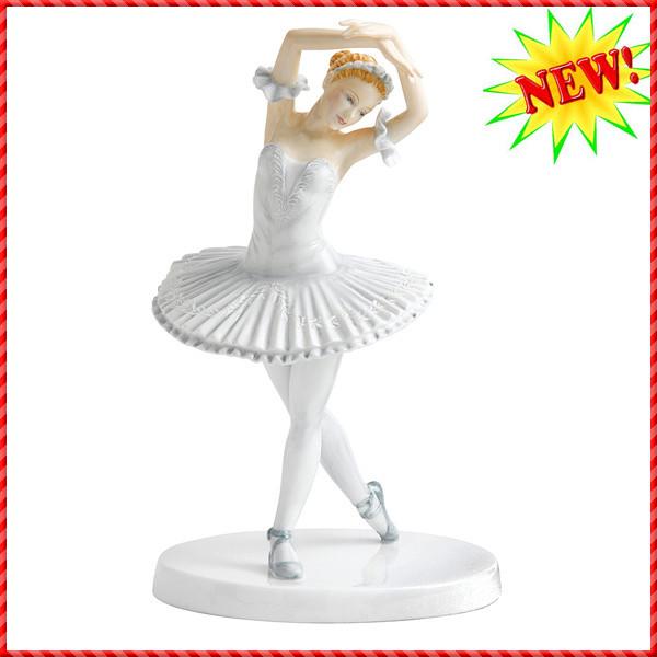 ballet figurine-018