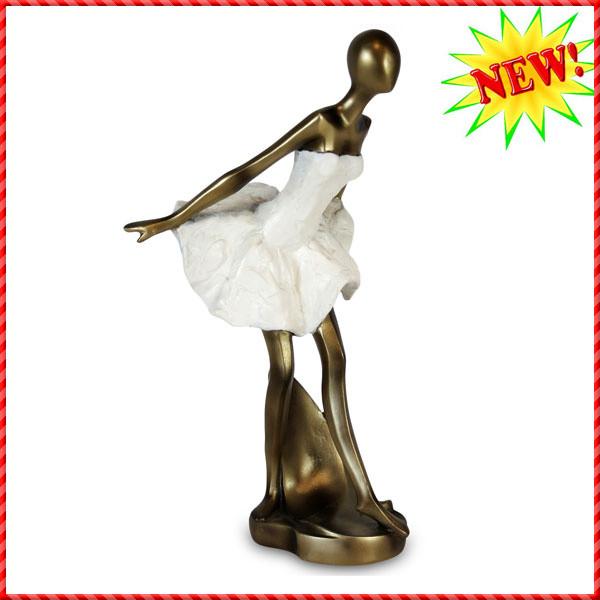 ballet figurine-019