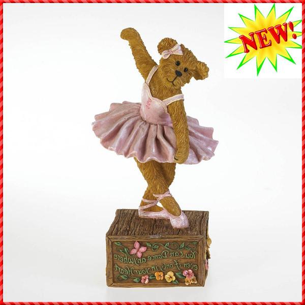 ballet figurine-020