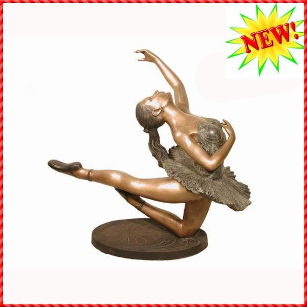 ballet figurine-022