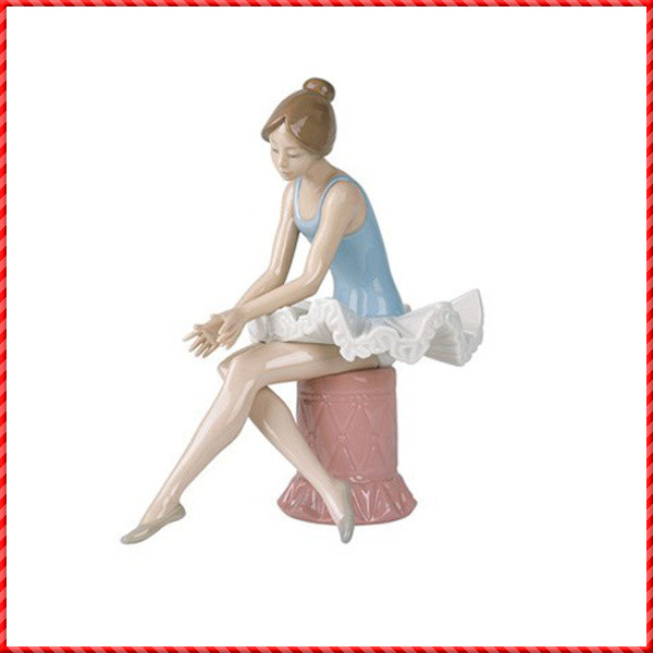 ballet figurine-023