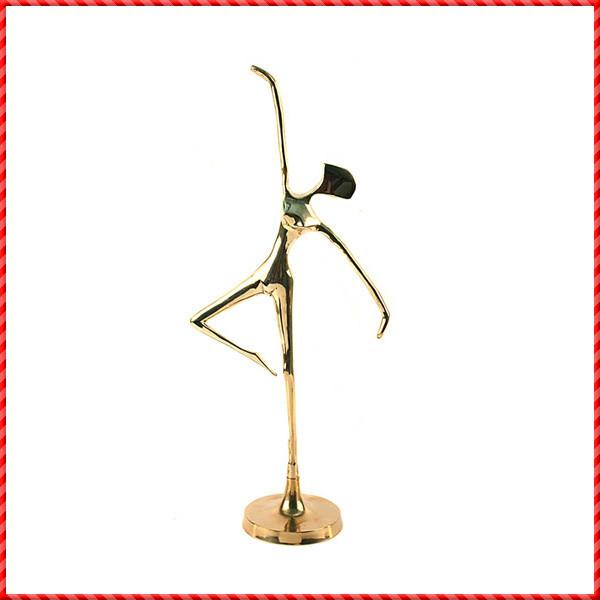 ballet figurine-024