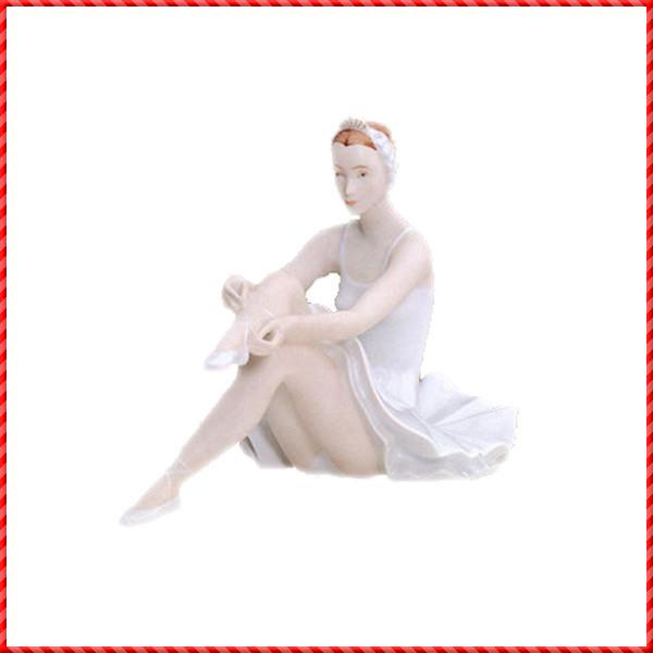 ballet figurine-025