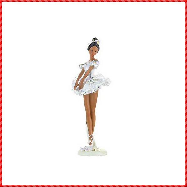 ballet figurine-026