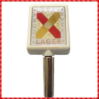 beer tap handle-071