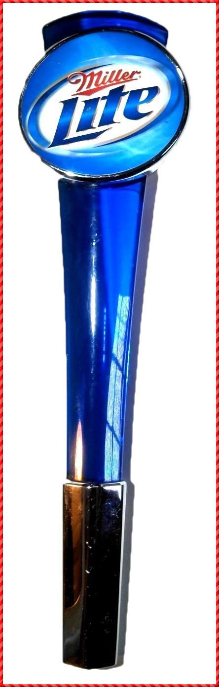 beer tap handle-072