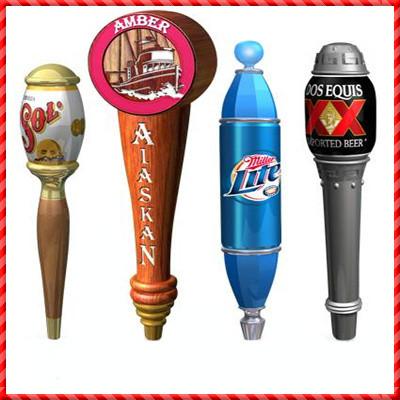 beer tap handle-073