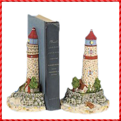 bookend-030