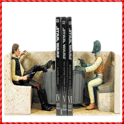 bookend-034