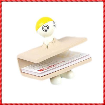 business card holder-043