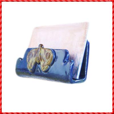business card holder-047