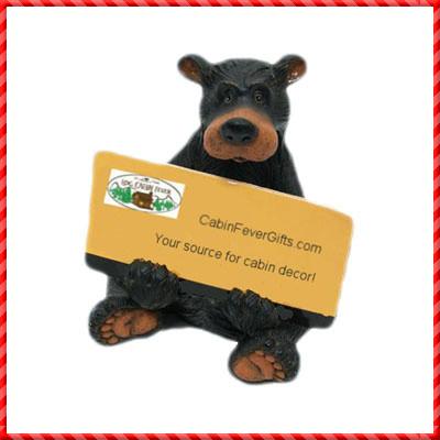 business card holder-048