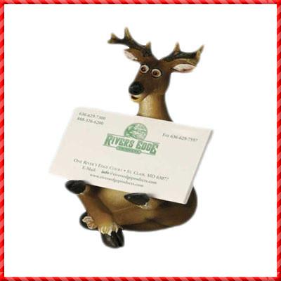 business card holder-050