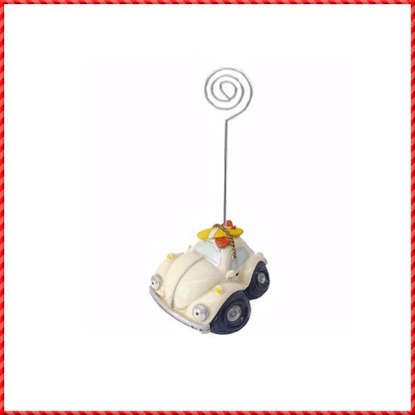 business card holder-058