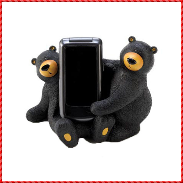 cellphone holder-010