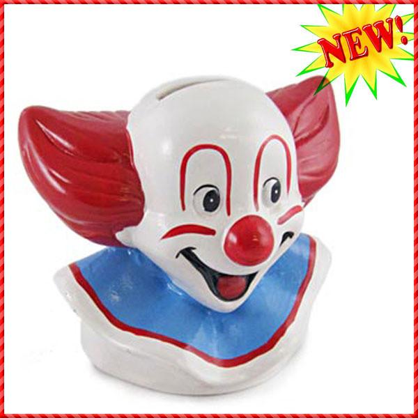 clown figurine-015