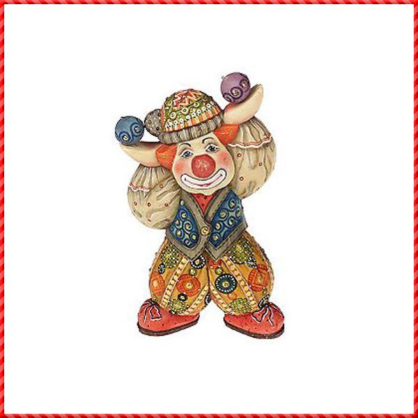 clown figurine-019