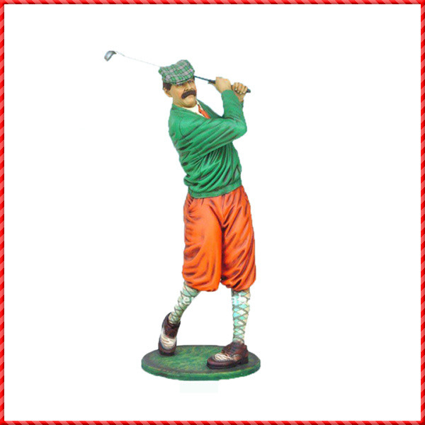 clown figurine-021