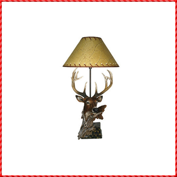 Deer Antler-021