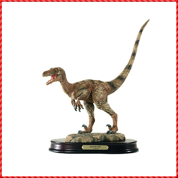 dinosaur skeleton-004