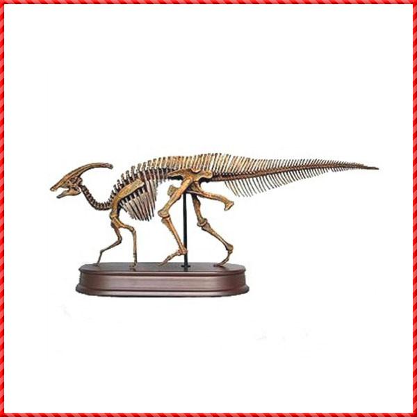 dinosaur skeleton-008