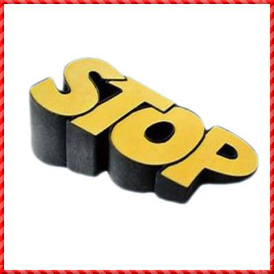 door stopper-022