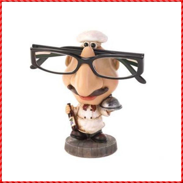eyeglasses holder-008