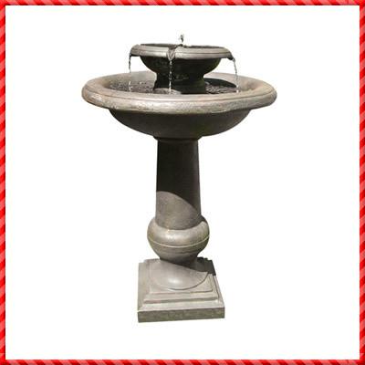 fountain-076