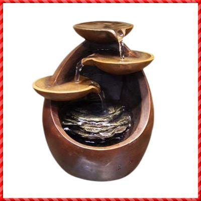 fountain-082