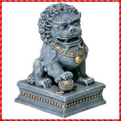 blessing statue-018