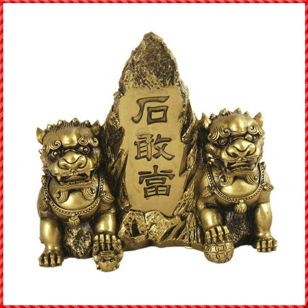blessing statue-029