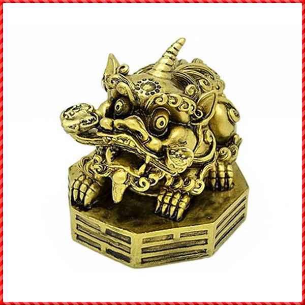 blessing statue-031