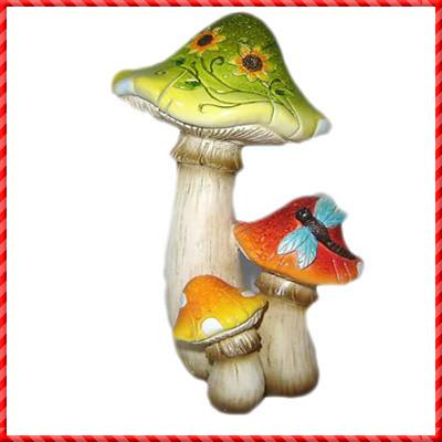 garden mushroom-016