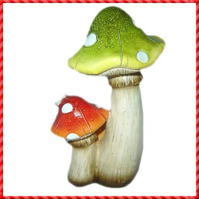 garden mushroom-017