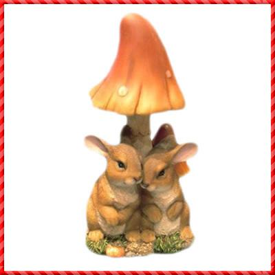 garden mushroom-019